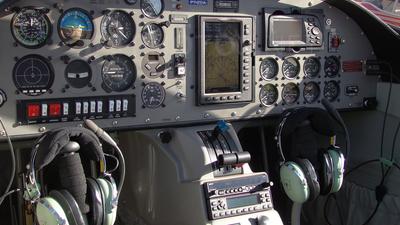 PT-ZDA - Vans RV-10 - Private