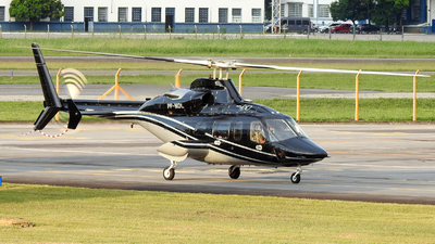 PP-MDL - Bell 430 - Private