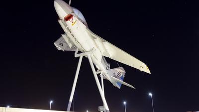 154131 - Grumman A-6E Intruder - United States - US Marine Corps (USMC)