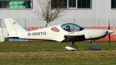 A picture of DMMTG - Roko NG6 UL - [6P0500506K] - © Daniel Schwinn