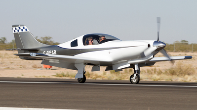 lancair 360 aviation photos on jetphotos rh jetphotos com lancair 360 review lancair 360 performance