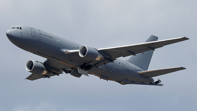 18-46039 - Boeing KC-46A Pegasus - United States - US Air Force (USAF)