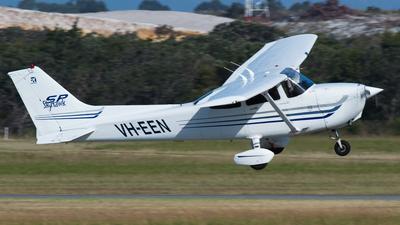 VH-EEN - Cessna 172S Skyhawk SP - Aero Club - Western Australia