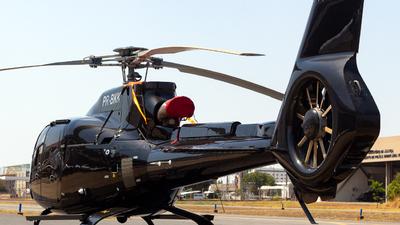 PR-BKK - Eurocopter EC 130B4 - Private