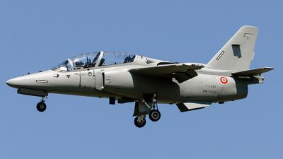 A picture of CSX55233 - Leonardo T345A - [] - © Mj_Aviation