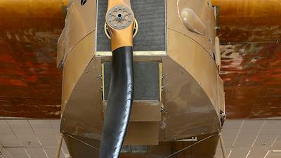 25-1230 - Douglas World Cruiser - United States - US Army