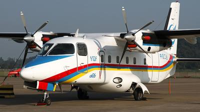 China Aviation Industry Corporation - AVIC aviation photos ...