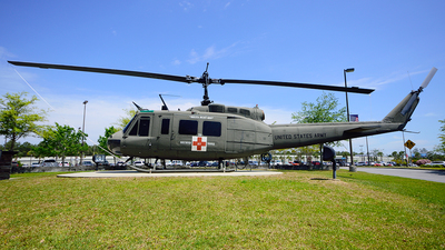 69-15171 - Bell UH-1H Iroquois - United States - US Army