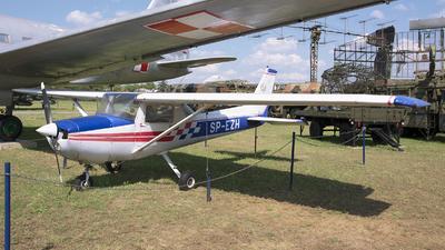 A picture of SPEZH - Aero AT3 R100 - [] - © Robert Sliwinski - Belmondo
