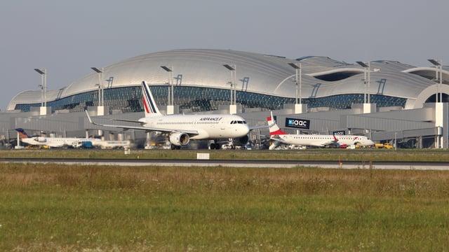 Zagreb Franjo Tudman Airport Zag Ldza Arrivals Departures Routes Flightradar24