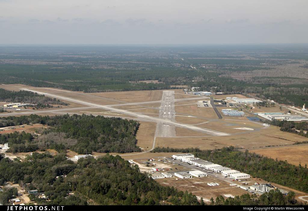 KXFL - Airport - Airport Overview
