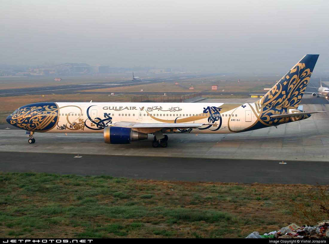 Самолет до испания аликанте