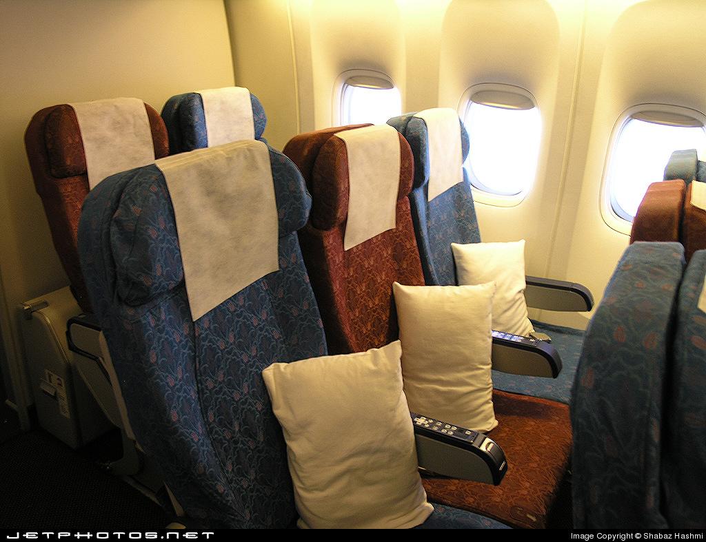 Ap Bgk Boeing 777 240 Er Stan