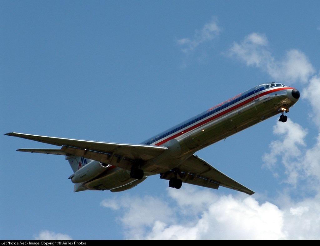 airtex aviation