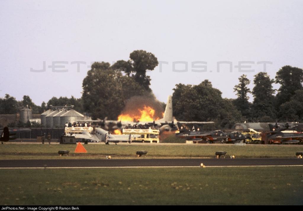 925 - Mikoyan-Gurevich MiG-29 Fulcrum - Russia - Air Force