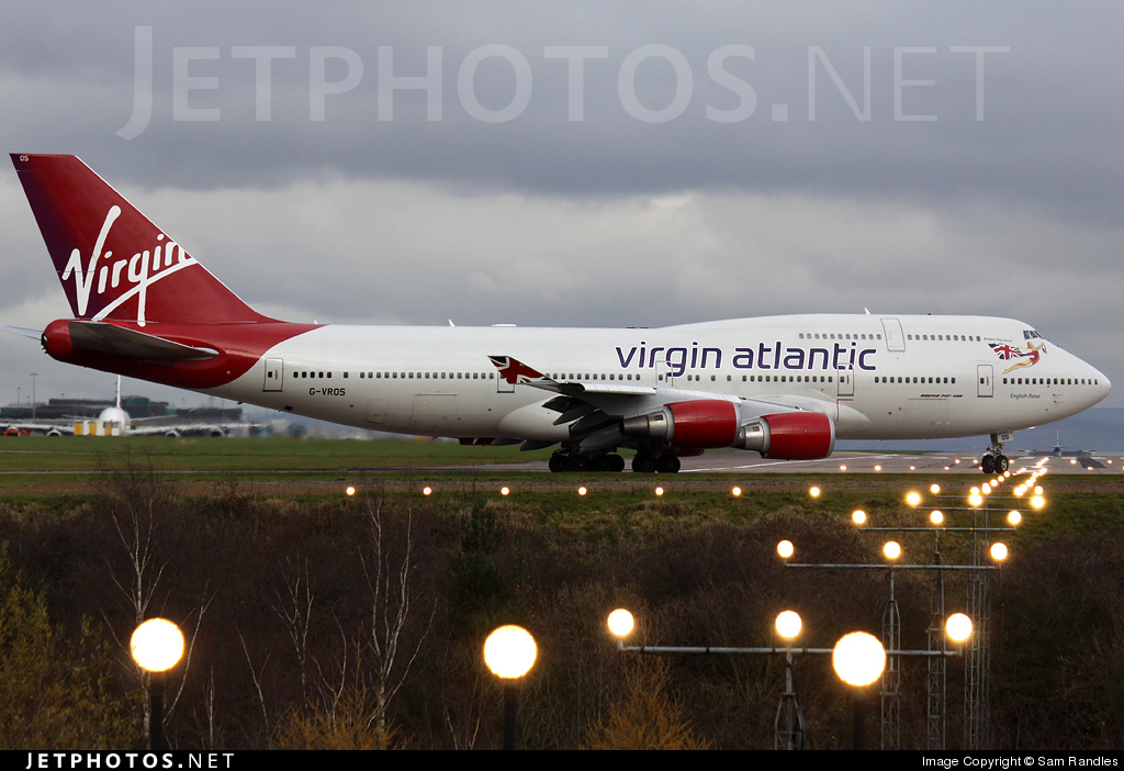 aviation and the environment virgin atlantic Virgin atlantic has been a major voice for a sustainable environment 2011) 2010) virgin atlantic | 10  they are listed below the threat of new entrants 2environment they were the first airline to test a flight run partly on biofuel.