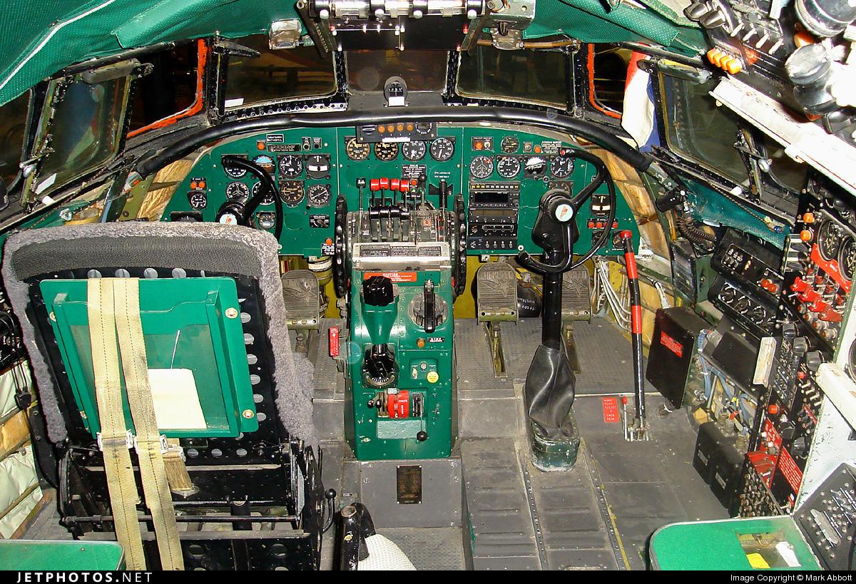 N749NL - Lockheed L-749 Constellation - Aviodrome Museum
