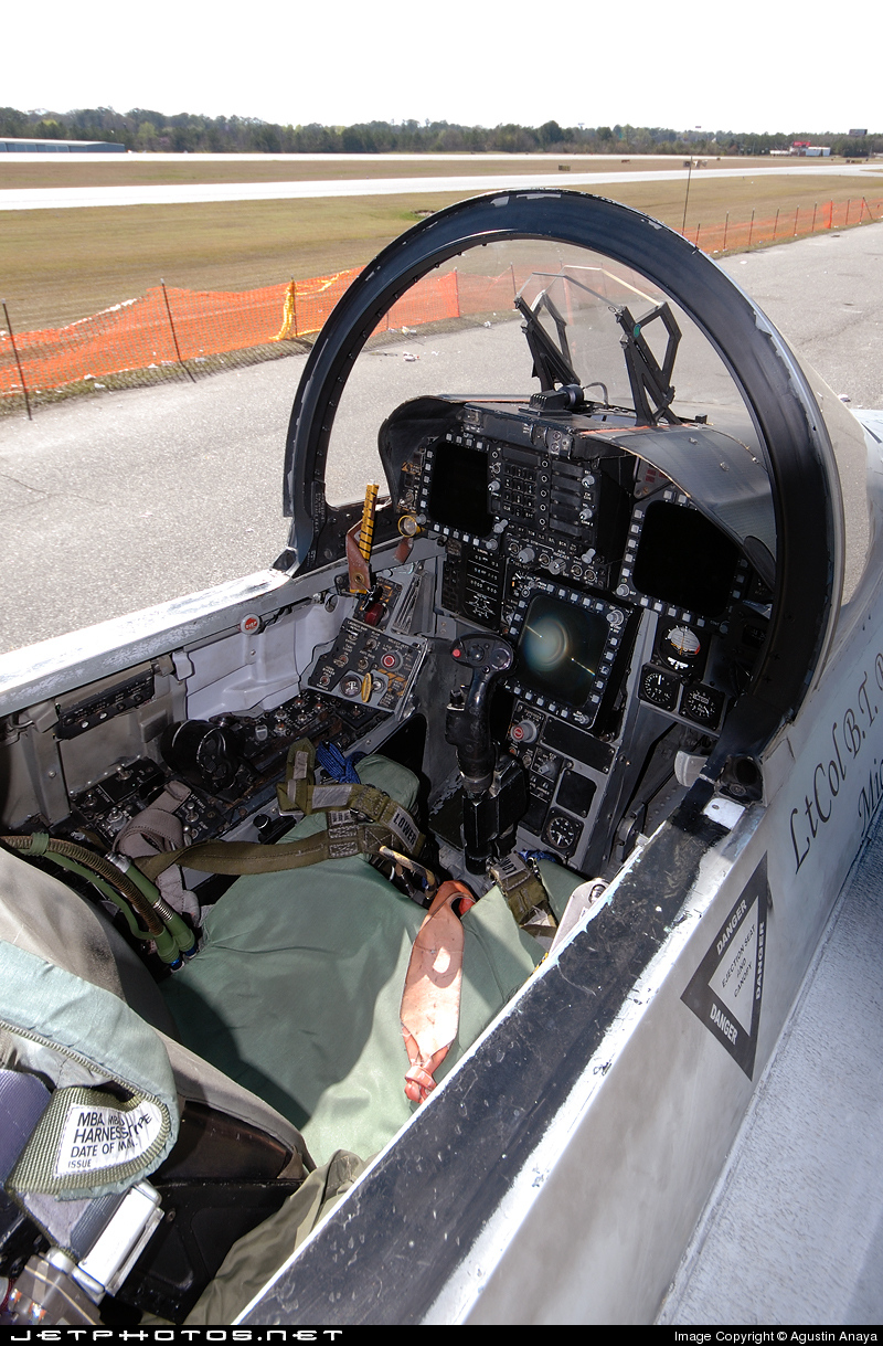 McDonnell Douglas CF18 Hornet  Wikipedia
