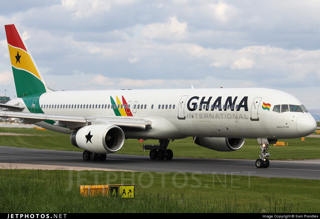 debate ghana international airlines can Airlines to ghana (gh) click on the links to browse cheap flights to ghana and then compare the prices of other airlines flying to ghana international sites.