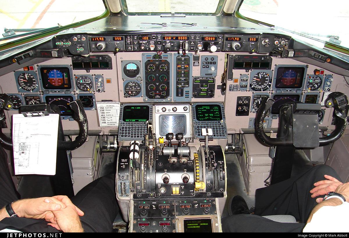 N914DN - McDonnell Douglas MD-90-30 - Delta Air Lines