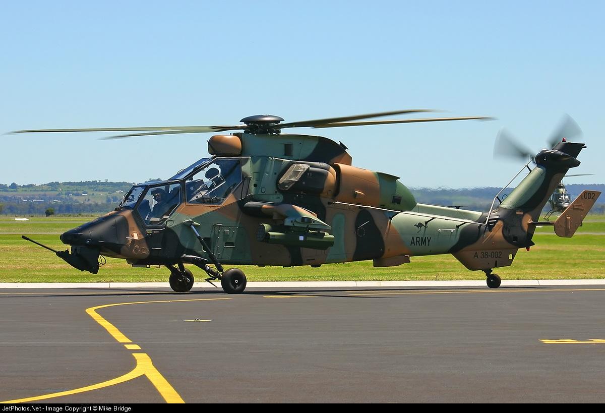 """Українські рятувальники першими почнуть використовувати вертольоти """"H-145"""" новітньої модифікації, - Аваков - Цензор.НЕТ 9786"""