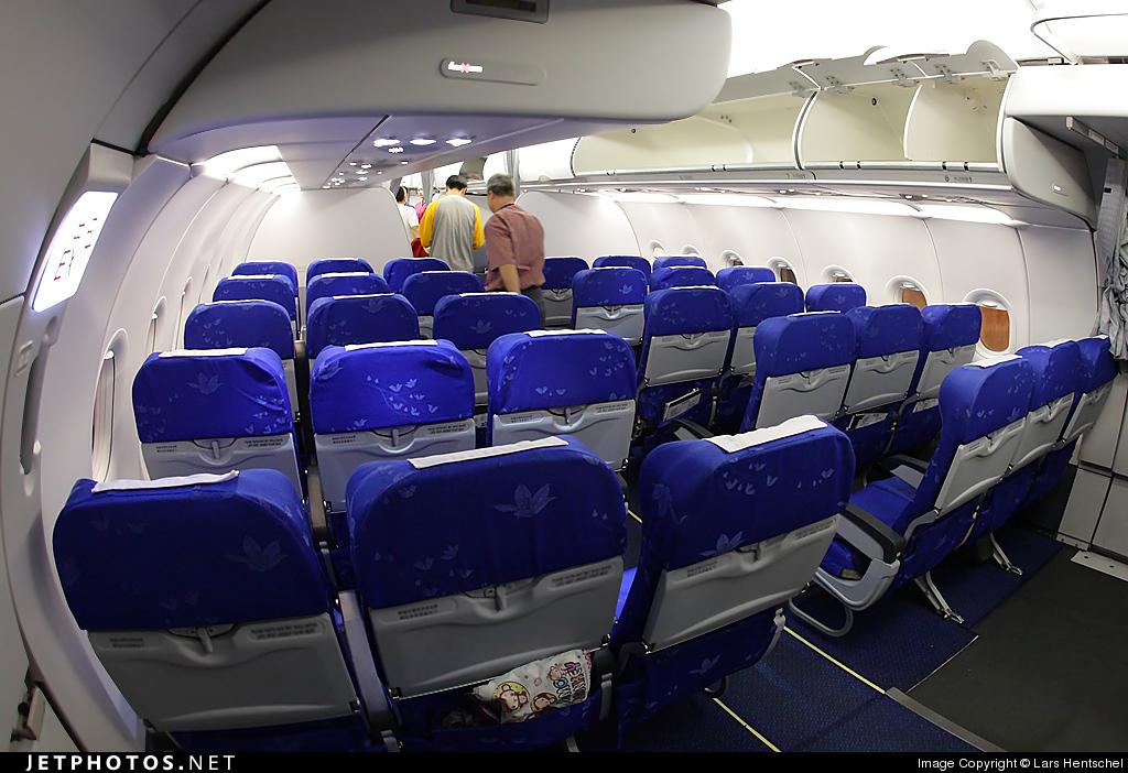 B 6339 airbus a321 231 china southern airlines lars - China southern airlines hong kong office ...