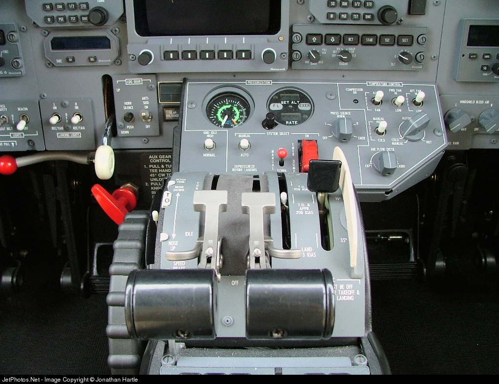 N652NR - Cessna 560 Citation Encore - Private
