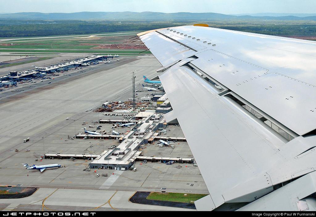 N844HK - Embraer ERJ-145LR - United Express (Trans States Airlines)