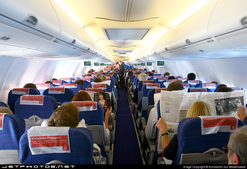 Tf Fiv Boeing 757 208 Icelandair Konstantin Von Wedelstaedt Jetphotos