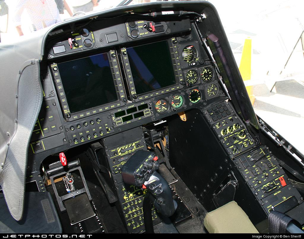 A38-006 - Eurocopter Tiger ARH - Australia - Royal Australian Air Force (RAAF)