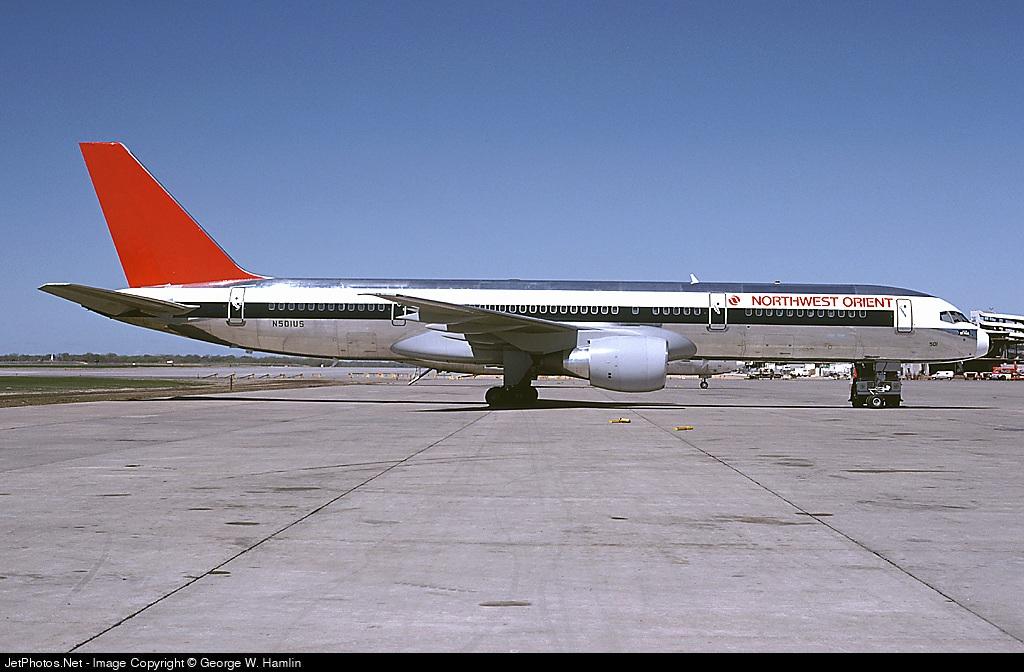 northwest orient flight bound - 1024×672