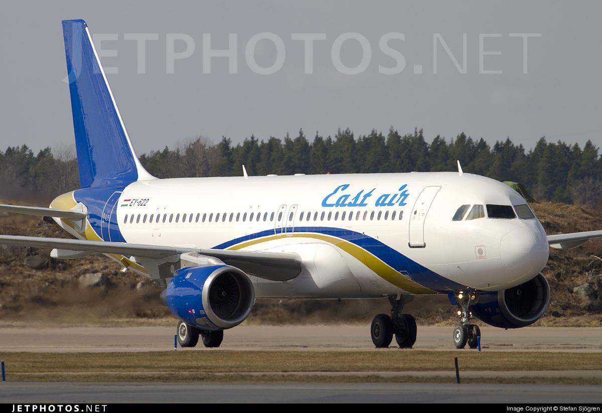 Санкт петербург бургас авиабилеты