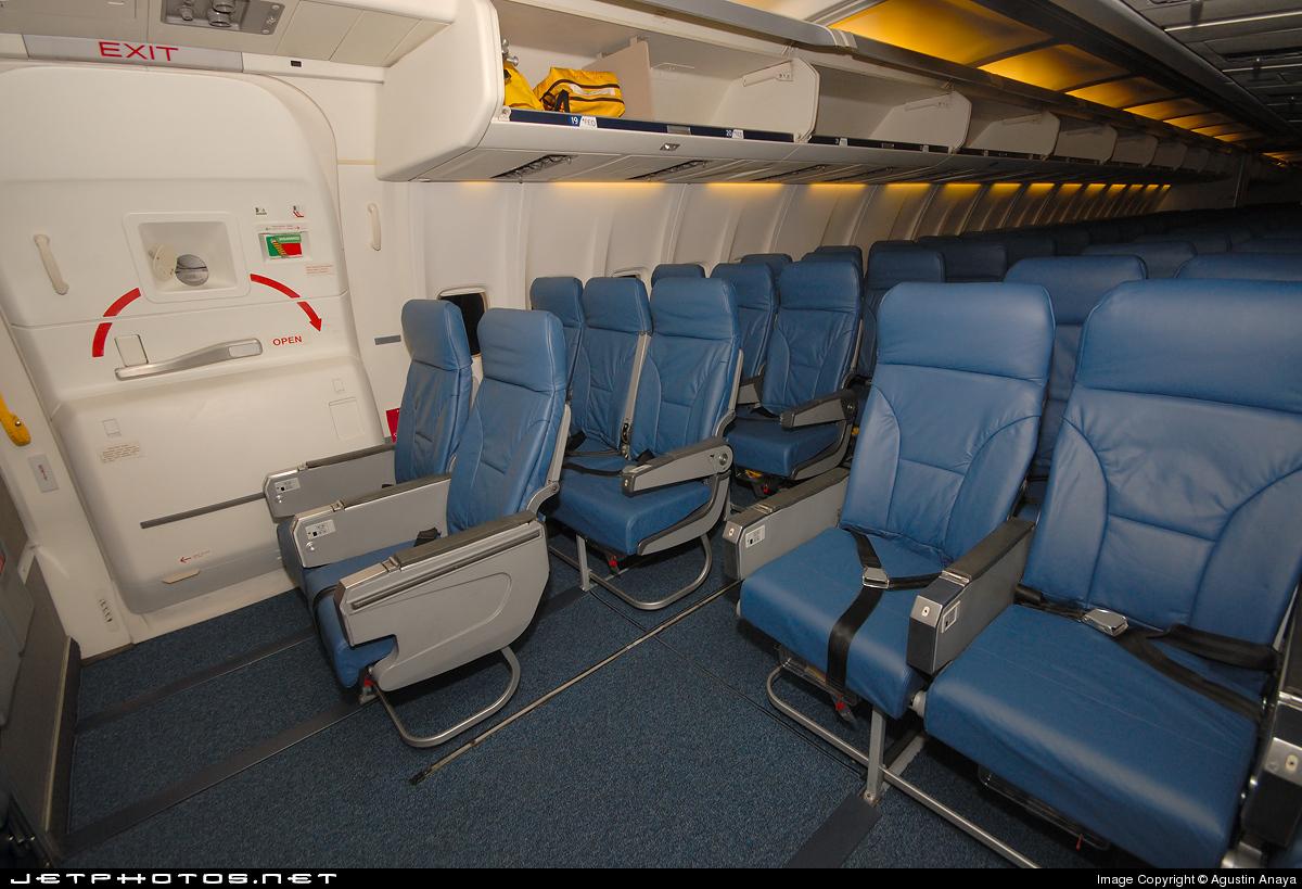 N704x Boeing 757 2q8 Delta Air Lines Agustin Anaya Jetphotos