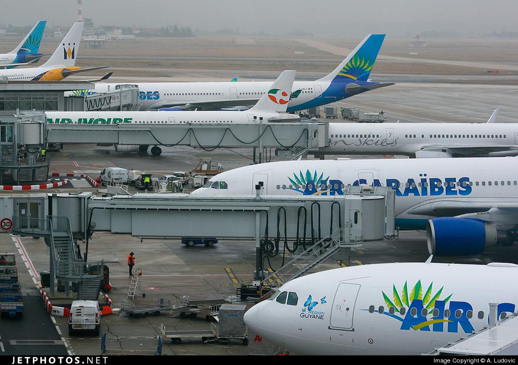 Online табло аэропорта Париж Орли прилет рейсов