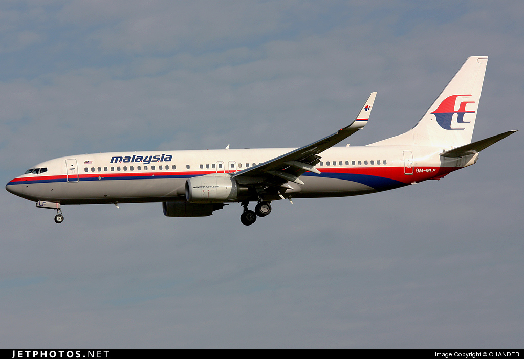 malaysia airlines final 2