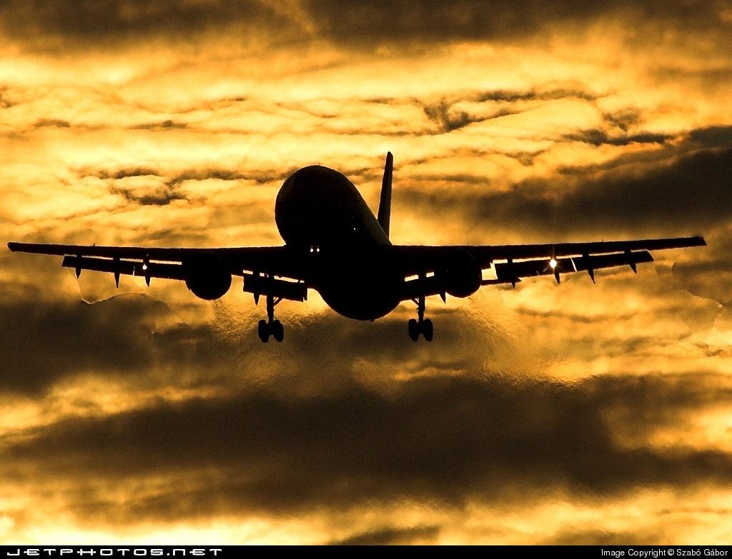 OO-DLE - Airbus A300B4-203(F) - DHL (European Air Transport)