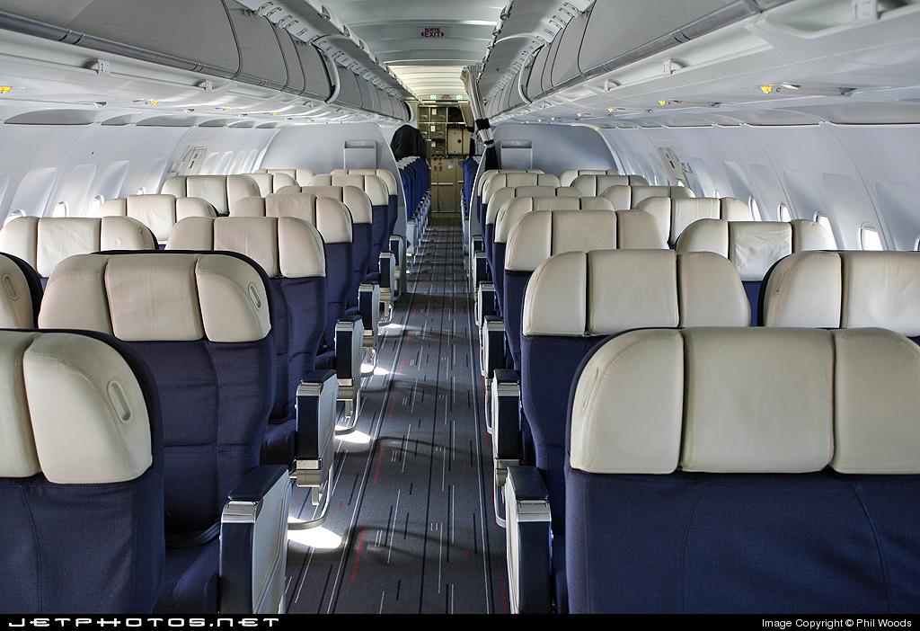 Airbus a319 interior interior ideas for Airbus a320 air france interieur