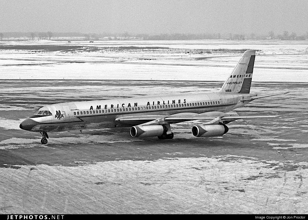 file convair cv-990 coronado  american airlines jp6518063 jpg