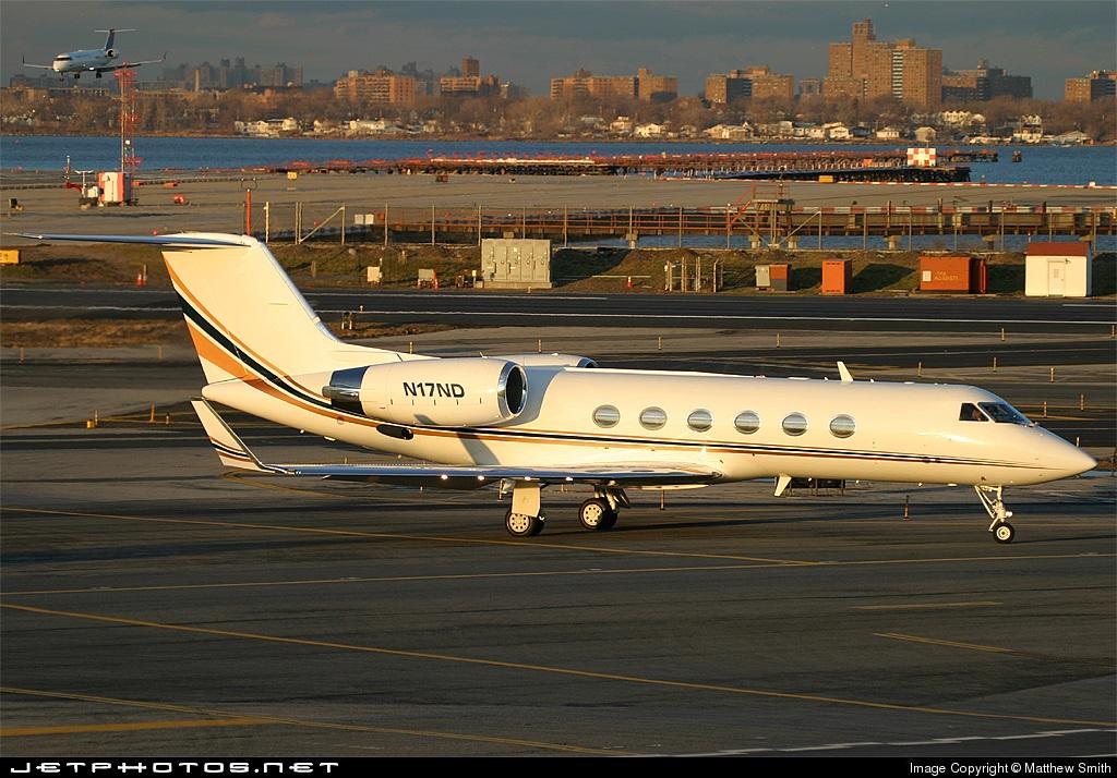 Jetaway american airlines