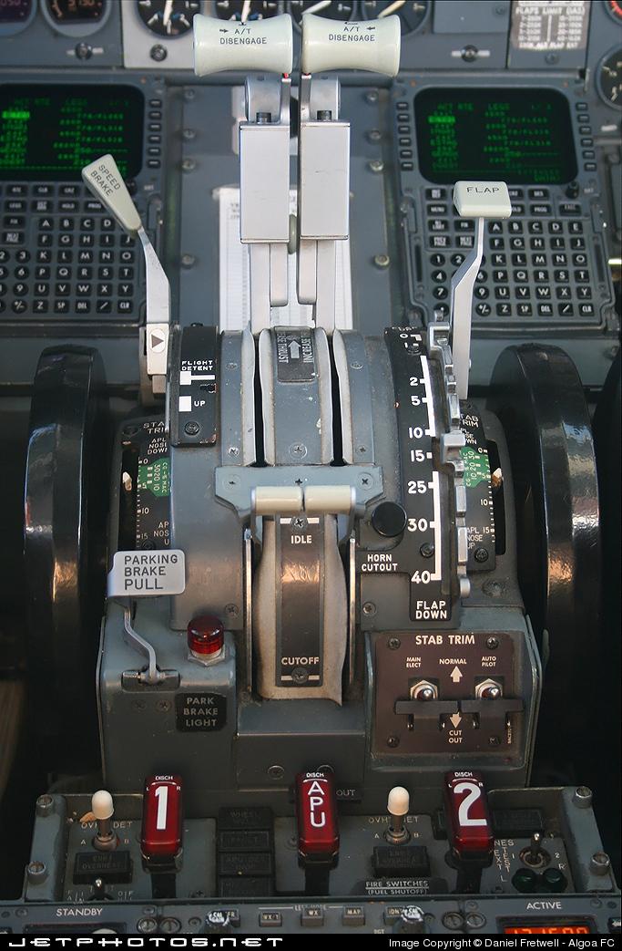ZS-OTF - Boeing 737-436 - Kulula.com