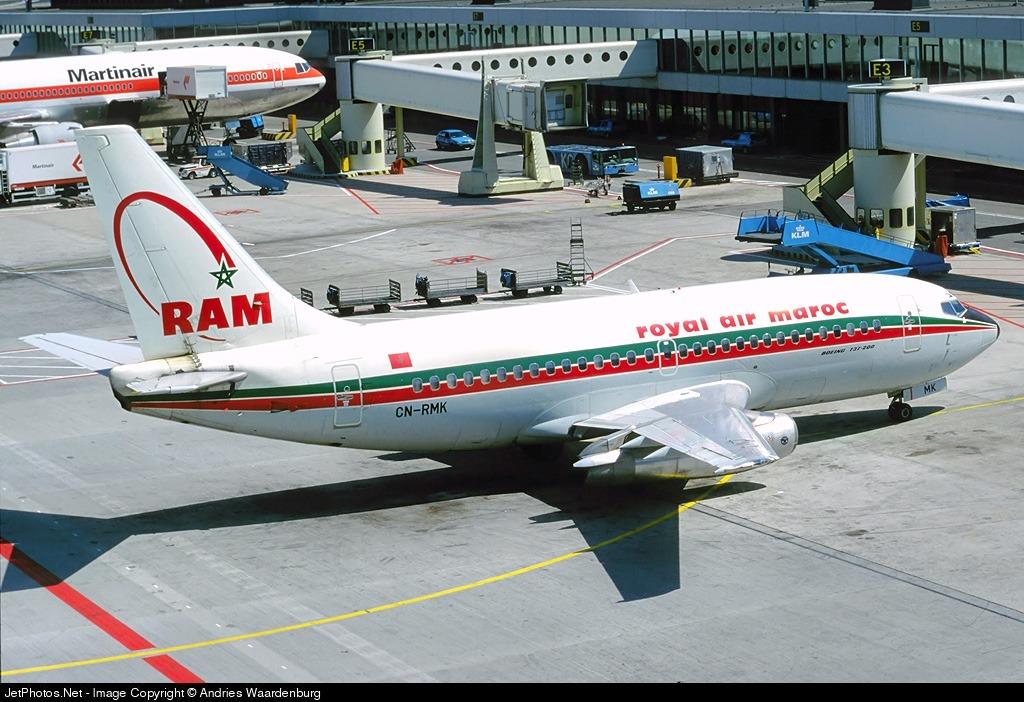 Anciens avions de la RAM - Page 2 53197_1049055711