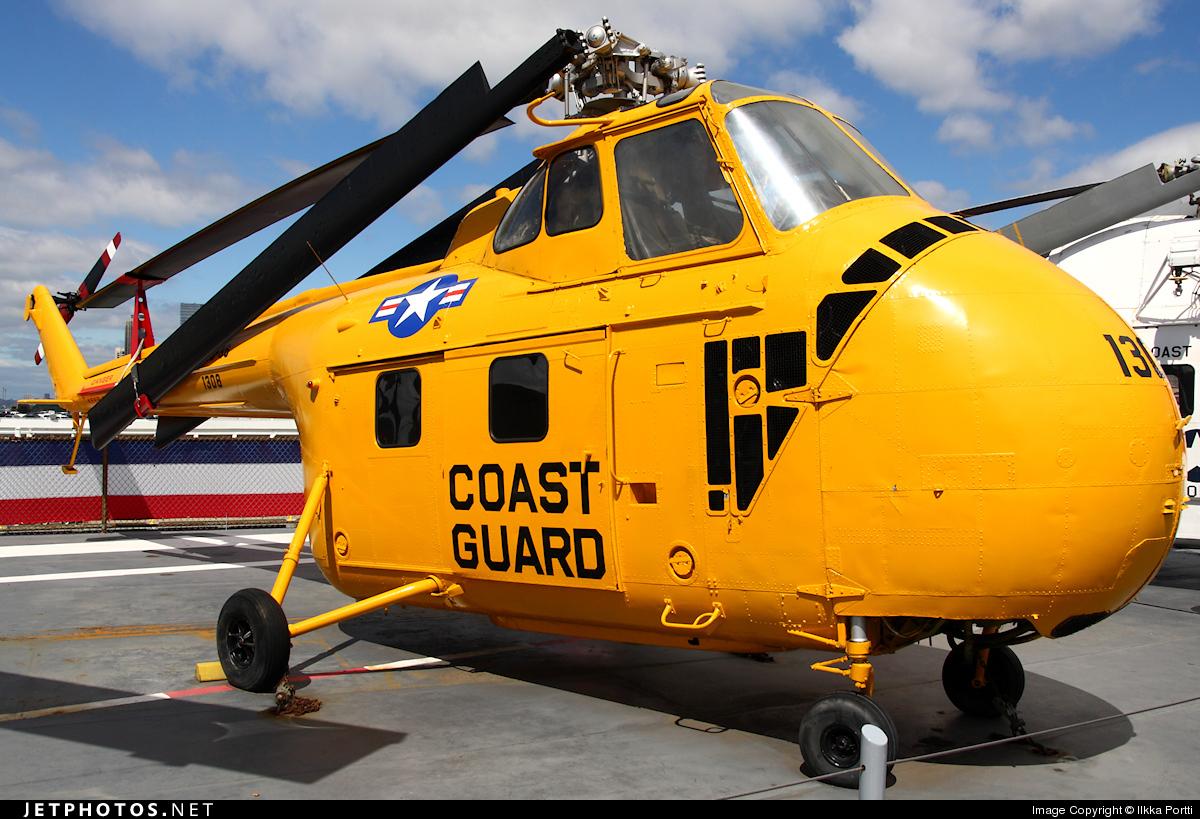 fourth chickasaw bl team - HD1200×812
