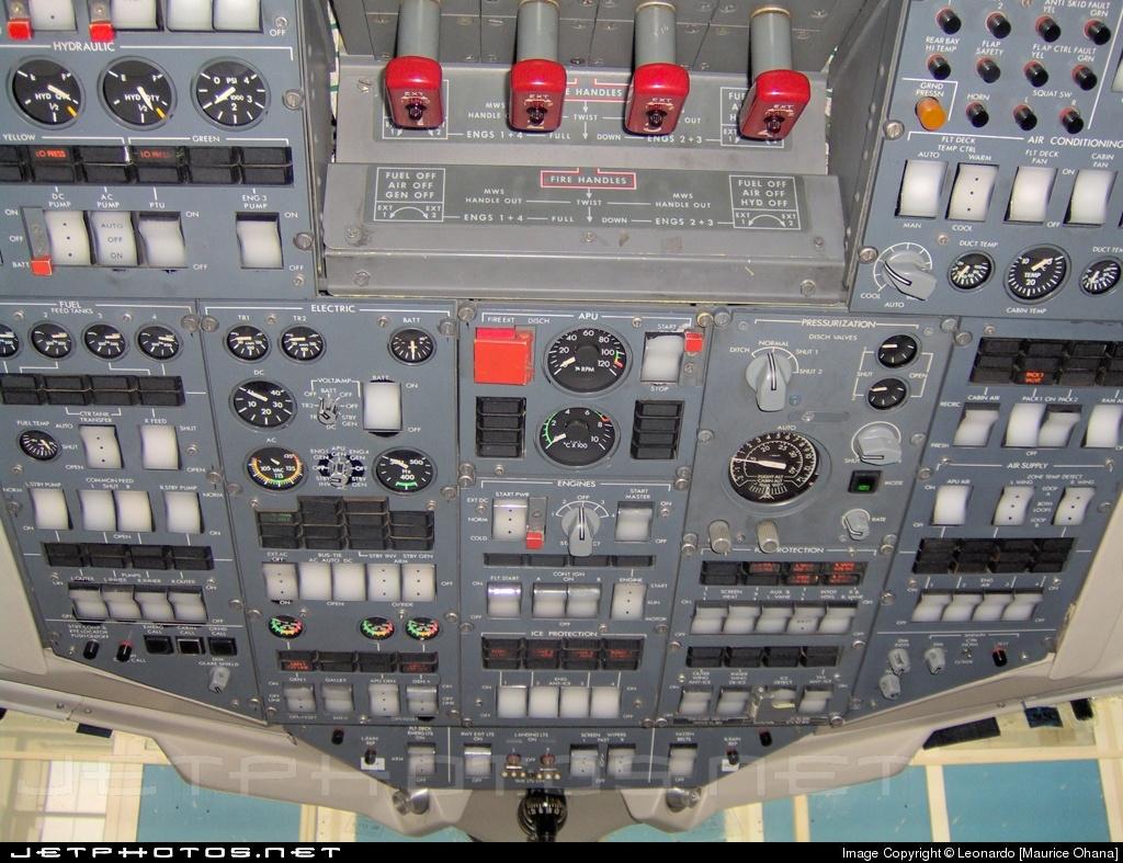 I-ADJH - British Aerospace BAe 146-300 - Air Dolomiti