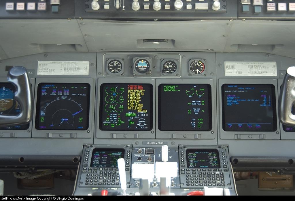 D-AUKE - Bombardier CL-600-2B16 Challenger 604 - Challenge Air