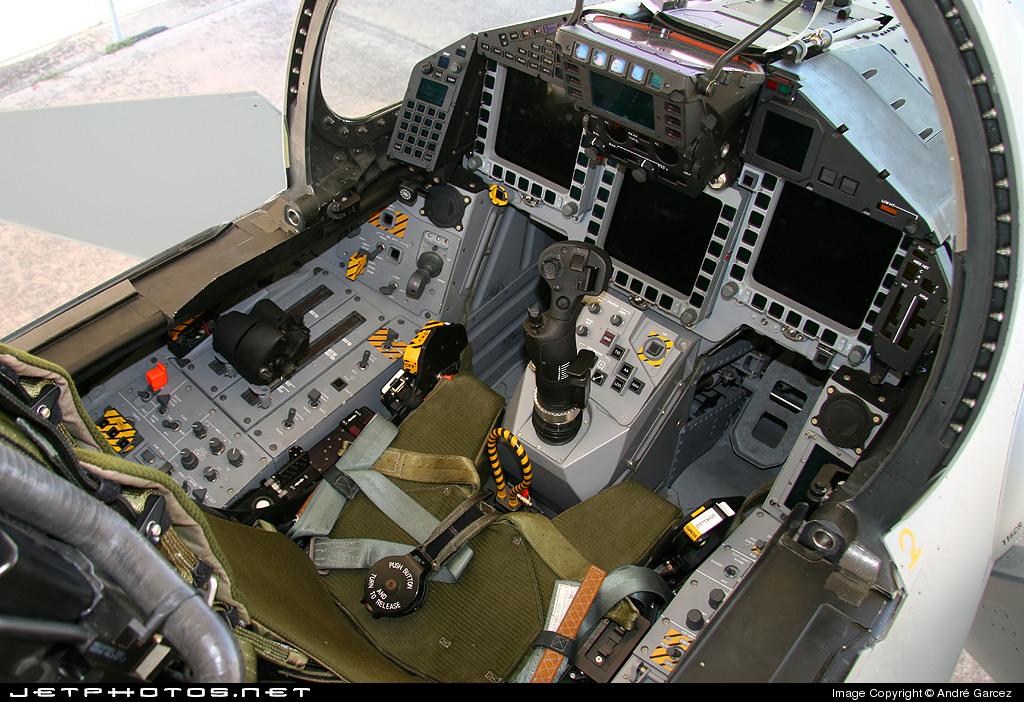C.16-31 - Eurofighter Typhoon EF2000 - Spain - Air Force