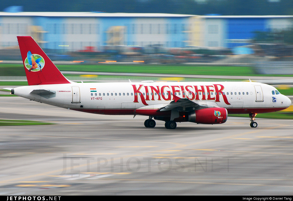 collapse of kingfisher airlines India in uk court fight to secure extradition of tycoon over collapse of kingfisher airlines.