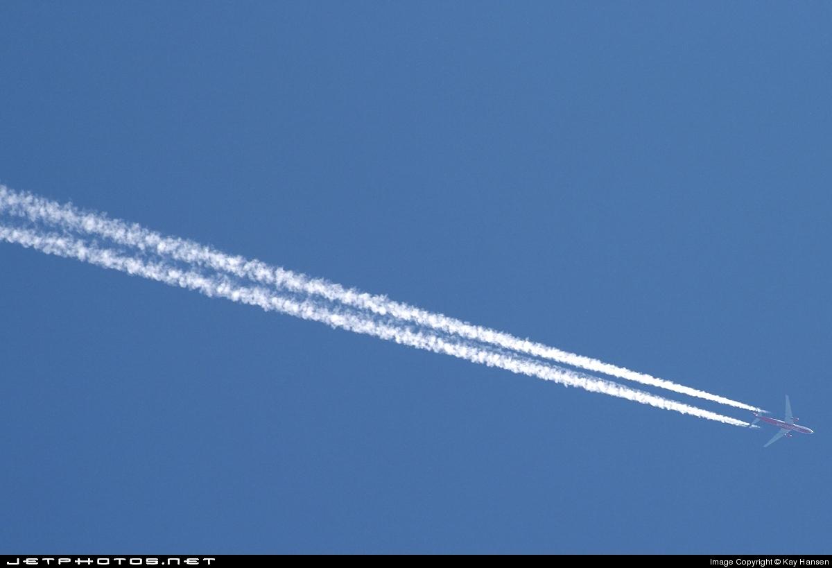 - Airbus A330-223 - Air Berlin (LTU)