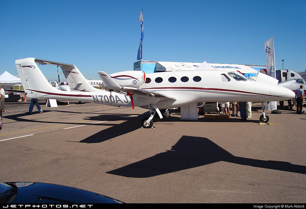 Israel Aircraft Industries Iai 1124 Westwind 2 Unled Aviation Photo 1246233 Airliners