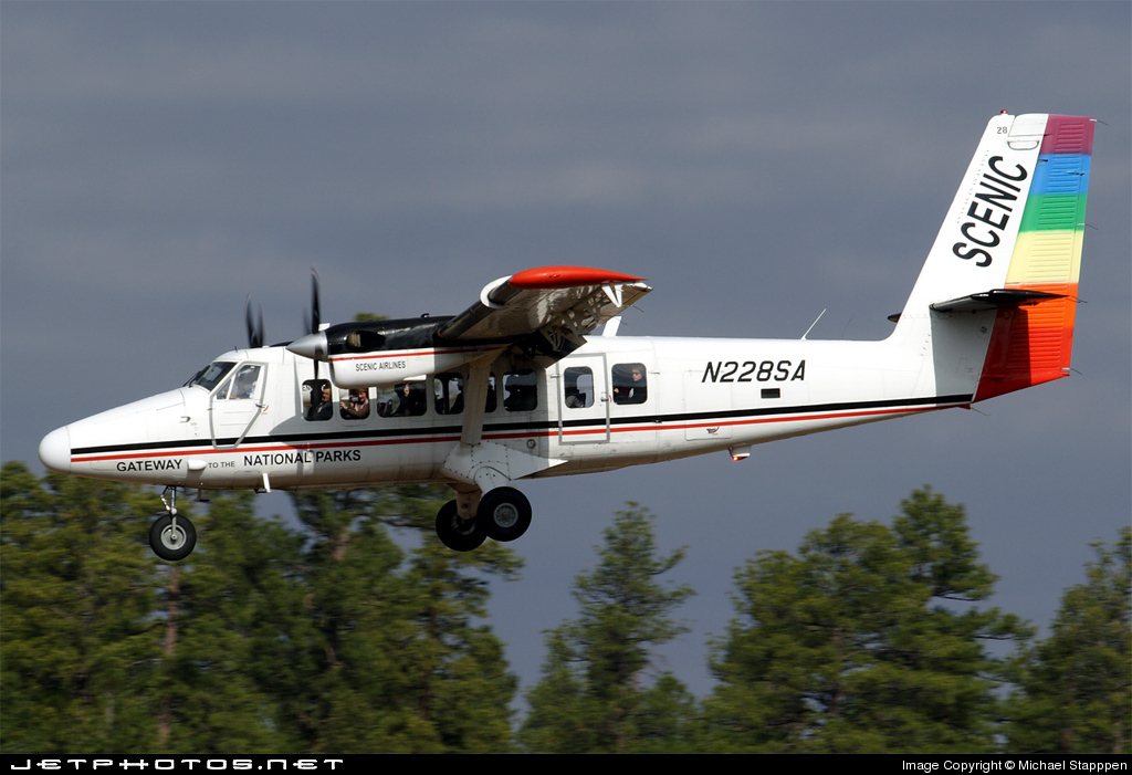 an essay on dehavilland canada dhc and the development of the twin otter A de havilland canada dhc-6 twin otter 200 plane, registered n141pv, was destroyed in an accident at perris valley airport, ca, united states of america there were 20 passengers and two crew members on board.