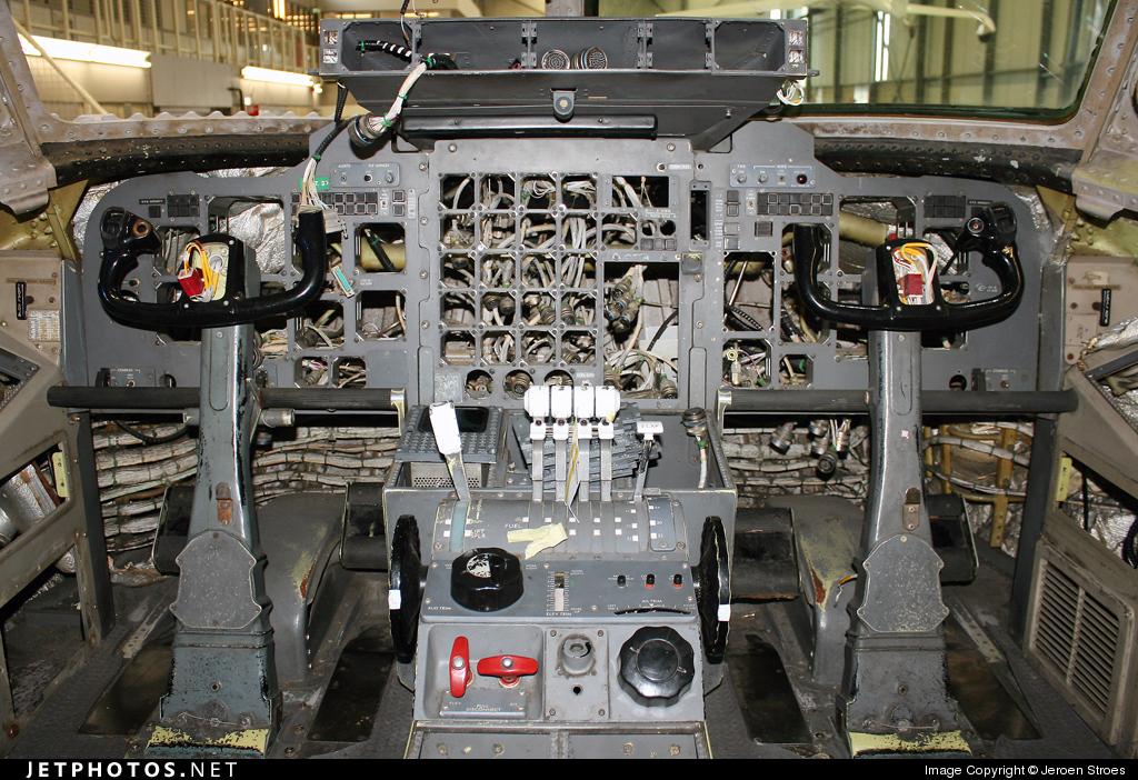 I-MSAA - British Aerospace BAe 146-200(QT) - Private